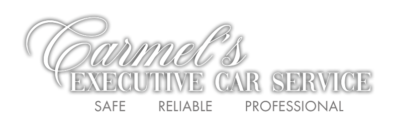 CARMEL'S EXECUTIVE CAR SERVICE